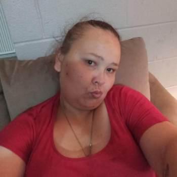 cindyr34833_Louisiana_Single_Female