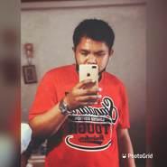 userqm59274's profile photo