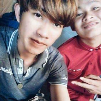 gianga116273_Ninh Thuan_Bekar_Erkek