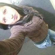 ariethp's profile photo