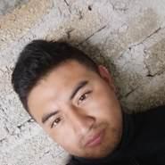 Alexadre481's profile photo