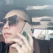 bisua74's profile photo