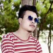 siranb680318's profile photo