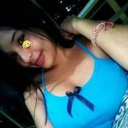 luisaa235502's profile photo