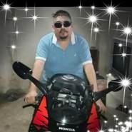 danielc692668's profile photo