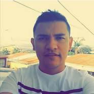 oscarb161051's profile photo