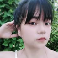 tam7864's profile photo