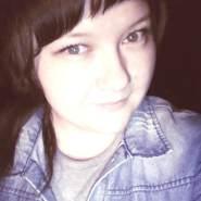 evgeniya623592's profile photo