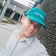 sonesayo's profile photo
