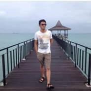 yongkyl1's profile photo