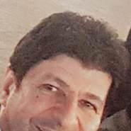 mohammad469629's profile photo