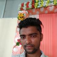 sandeep287275's profile photo