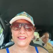olgaluciamesa's profile photo