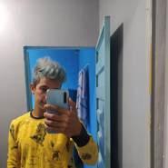 johand542266's profile photo