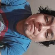 jimmy355825's profile photo