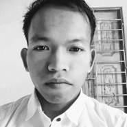 thuc165's profile photo
