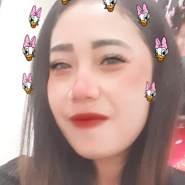 ismir094's profile photo