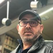 ugur991263's profile photo
