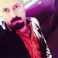 exceot's profile photo