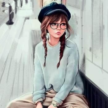 gambosc_Taoyuan_Single_Female