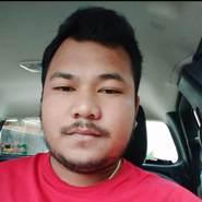 userterw27194's profile photo