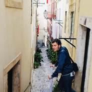 costa_azul's profile photo
