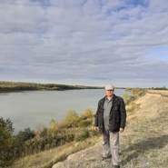 vitaliyk476194's profile photo