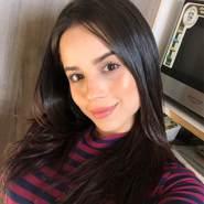 catherinec849632's profile photo
