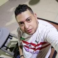 faroukm421663's profile photo