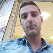 nikos348445's profile photo