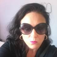karinab638295's profile photo