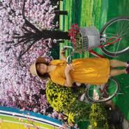 thanhb932428's profile photo