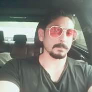 danish986152's profile photo
