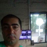 marianoalaniz's profile photo