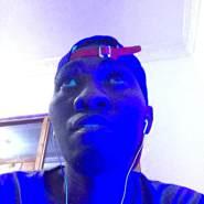 alexf0528's profile photo