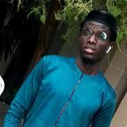 faesalmby's profile photo