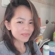 jovel915860's profile photo