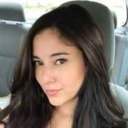 saraha950432's profile photo