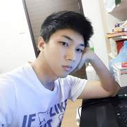 gamoneric's profile photo