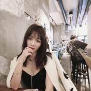 elmerm781766's profile photo