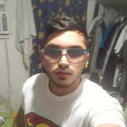 luigiprox's profile photo