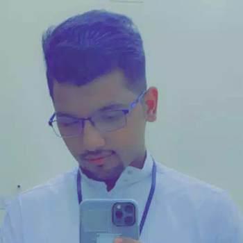 mgd5260_Ar Riyad_Ελεύθερος_Άντρας