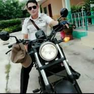 tharadols826508's profile photo