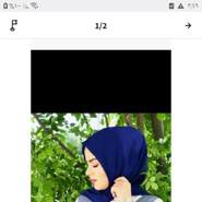 hanenh723841's profile photo