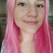 nicholemoreno's profile photo
