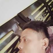 muhamadr563336's profile photo