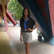 barbie880476's profile photo