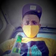 leonelc884715's profile photo