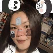noona293955's profile photo