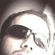 aabd355601's profile photo